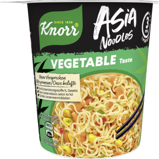 Vegetable Taste 65 g