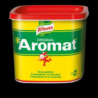 Aromat Dose (1 kg)
