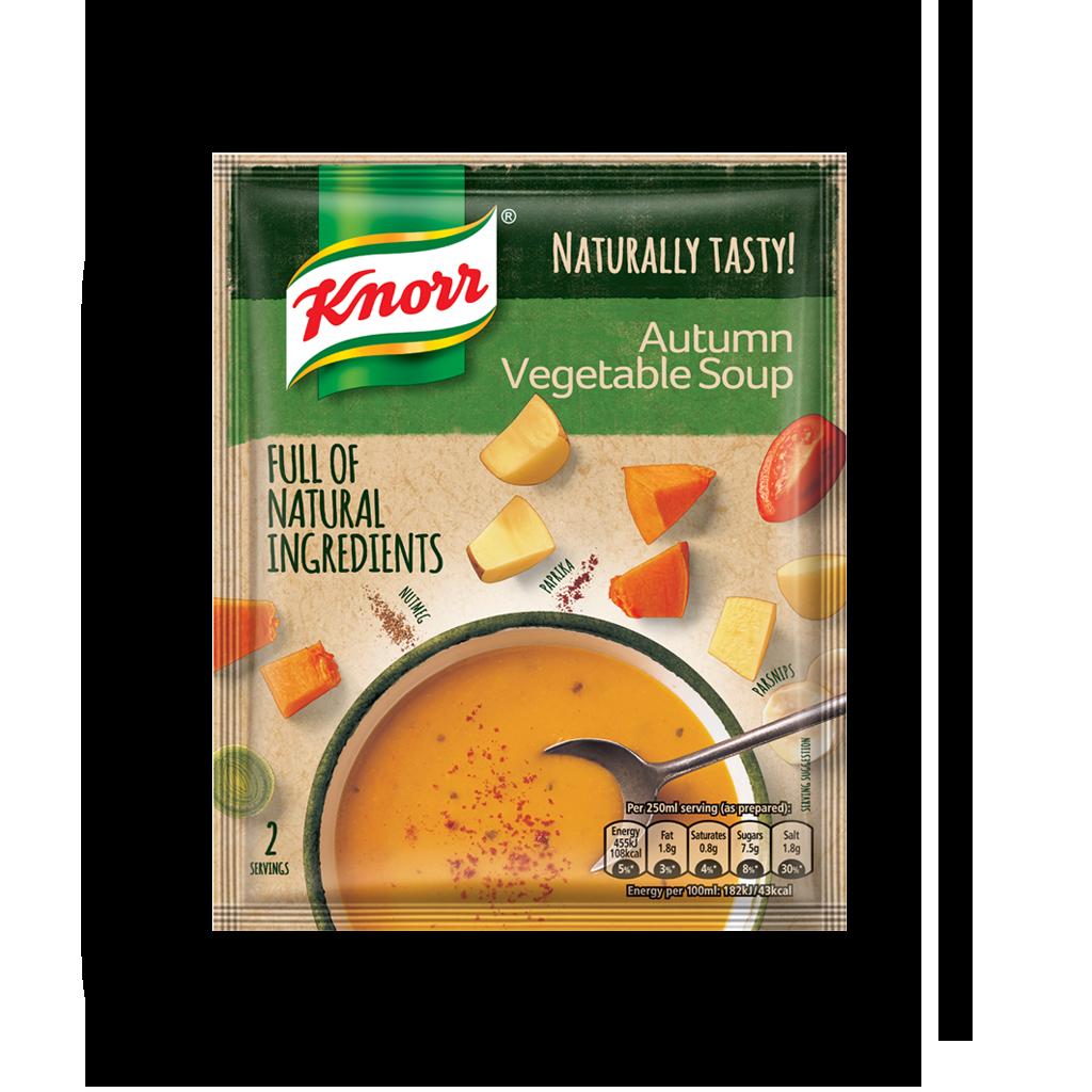 how to make maggi vegetable soup