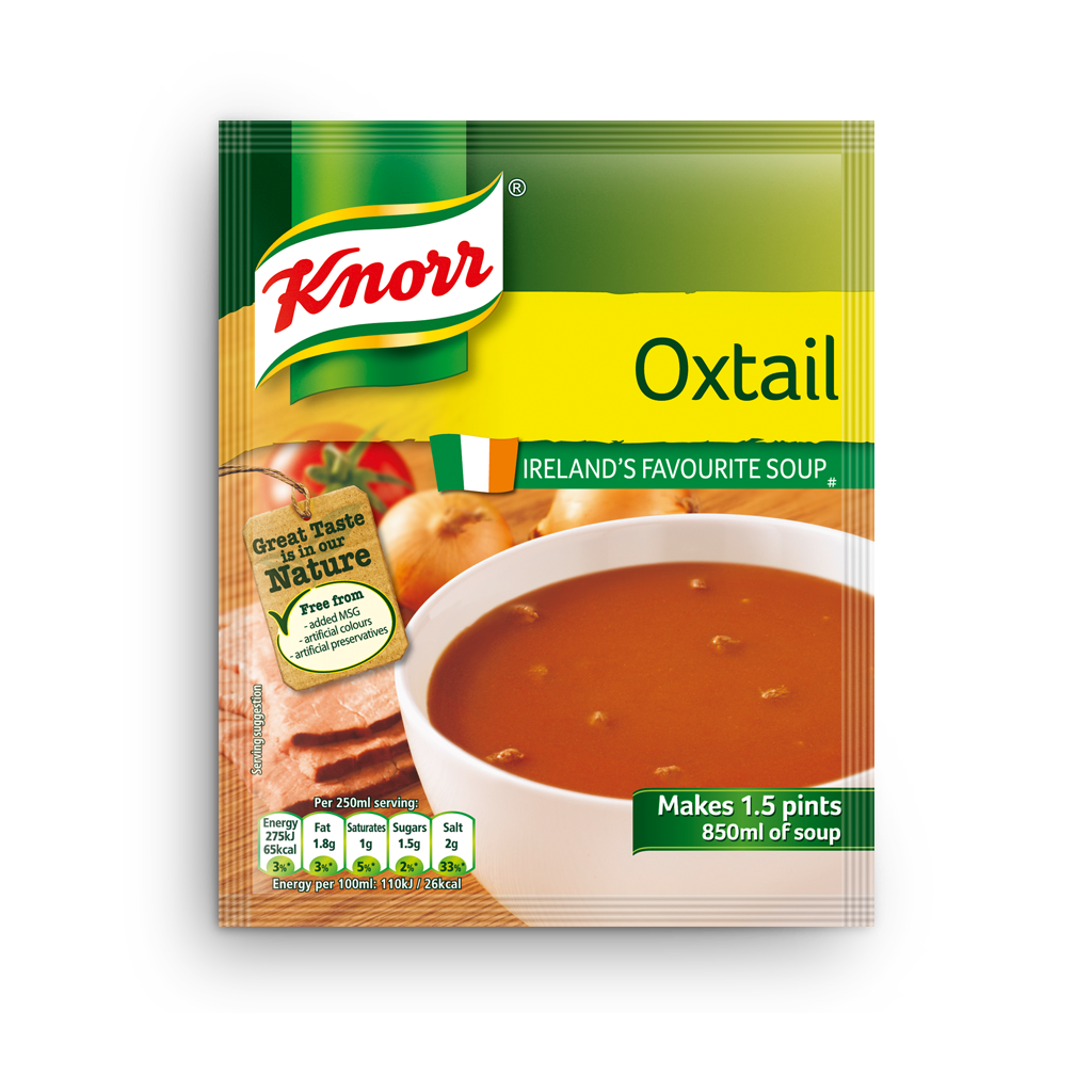 soup-oxtail-1024x1024-956808.png