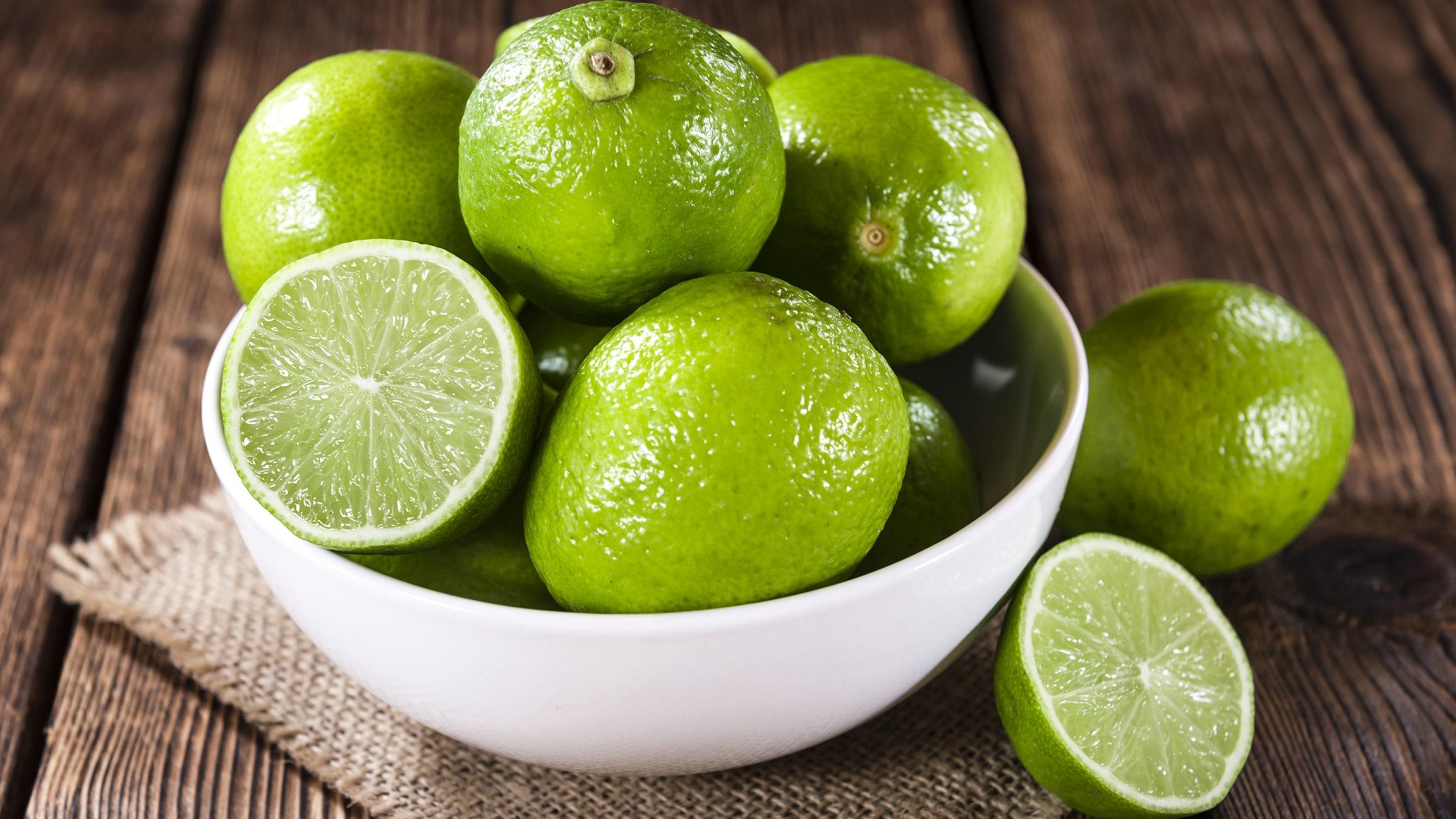 Bệnh về phổi ngày càng phổ biến: Hãy ăn những thực phẩm này để ngăn ngừa bệnh tấn công - Ảnh 3.